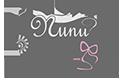 【しごとーと®】軽いA4オーダー製お仕事バッグ・通勤バッグNunu公式サイト
